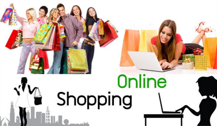 <a  data-cke-saved-href='/order-taobao/dat-hang-online' href='/order-taobao/dat-hang-online' target='_blank'>đặt hàng online</a> taobao