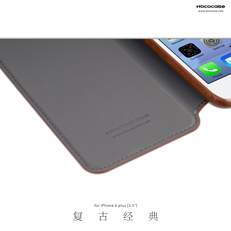 Bao da Iphone 6/6S Plus 2-2