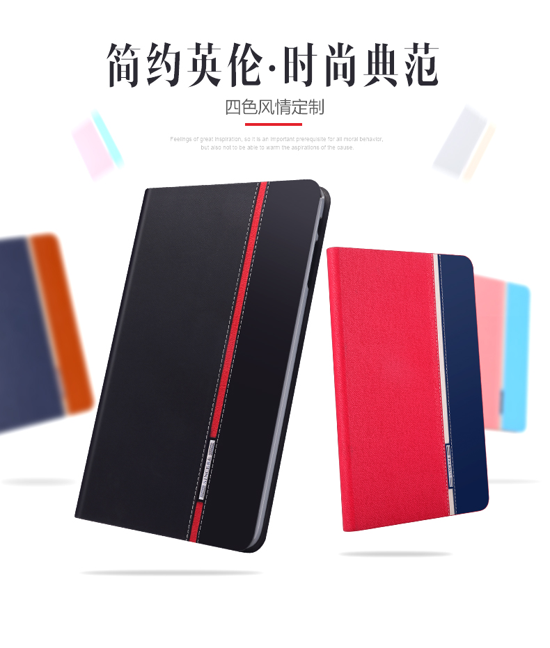 Bao da ipad mini 1