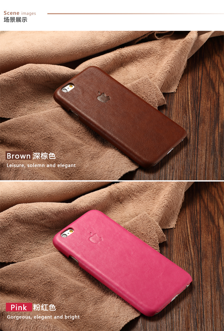 Bao da Iphone 6/6S 3