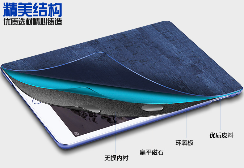 Bao da ipad mini 4 -2